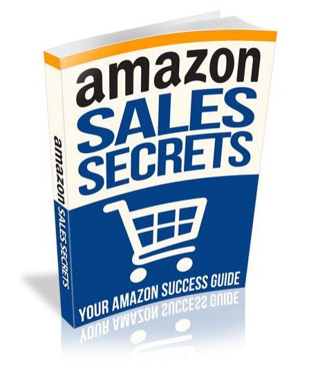 Digital product blueprint review bonus 1 amazon sales secrets amaz malvernweather Choice Image