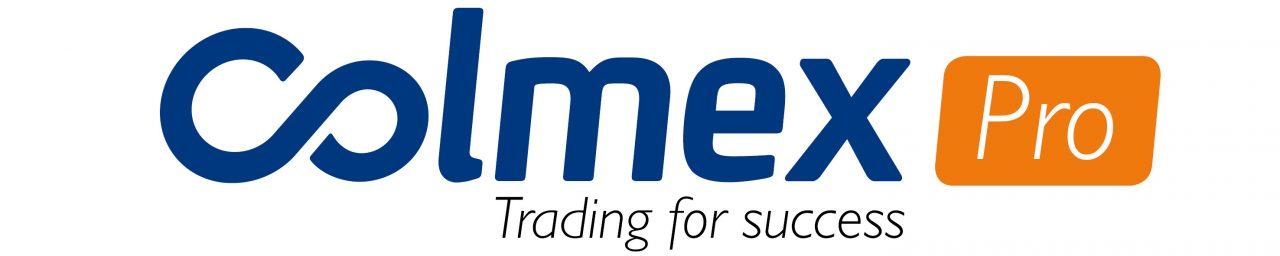 Image result for colmex logo