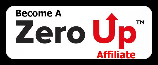 zero-up-affiliate