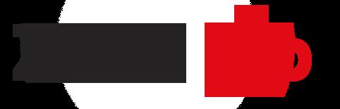 zero-up-logo