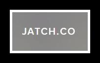jatchlogo