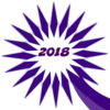 purple-award-ribbon-hi (2)