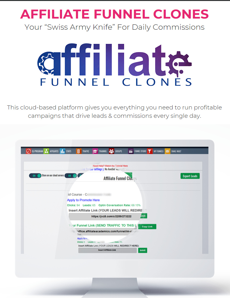 Affiliate Marketing Without A Website 2020 - High Paying