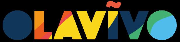 olavivo network logo image