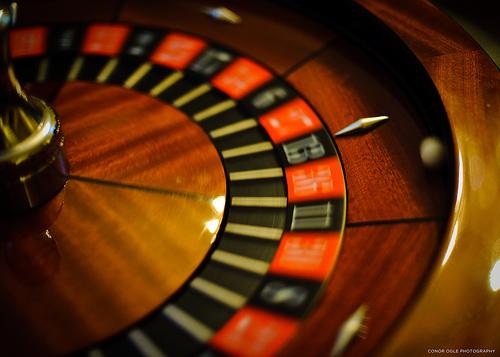 casino affiliate programs roulette image