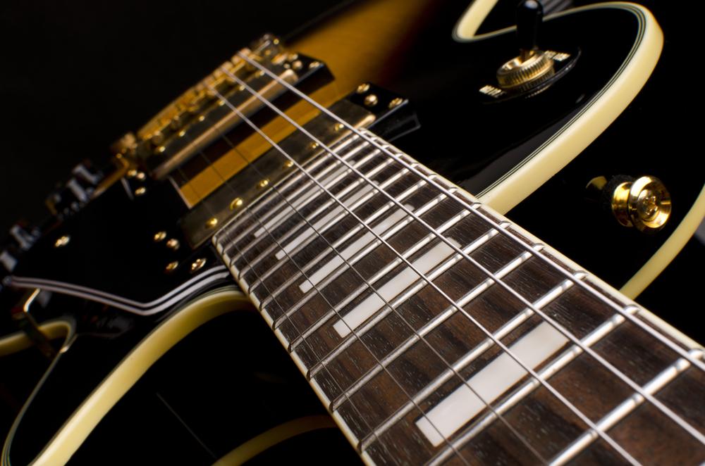 music affiliate programs image